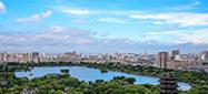 城市河流的污水治理应该怎么进行